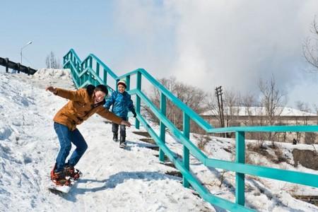 03012014_P-DarcyBacha_S-Misc_L-Kazakhstan_029-600x400.jpg