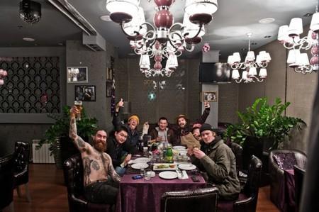 03012014_P-DarcyBacha_S-group_L-Kazakhstan_163-600x399.jpg