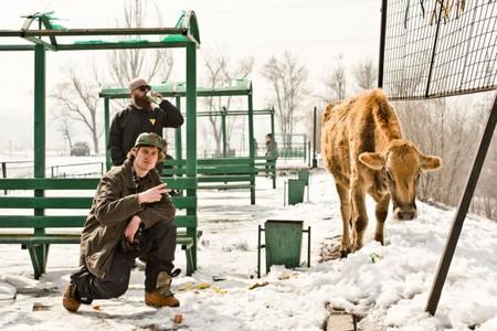 03052014_P-DarcyBacha_S-group_L-Kazakhstan_167-600x400.jpg
