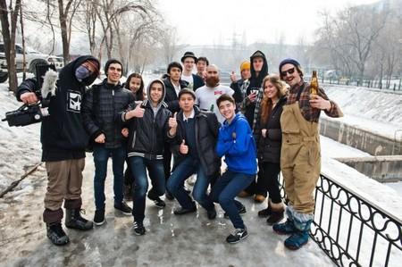 03072014_P-DarcyBacha_S-group_L-Kazakhstan_174-600x399.jpg