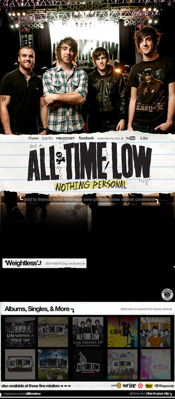 ALL_TIMELOW_トップ画像