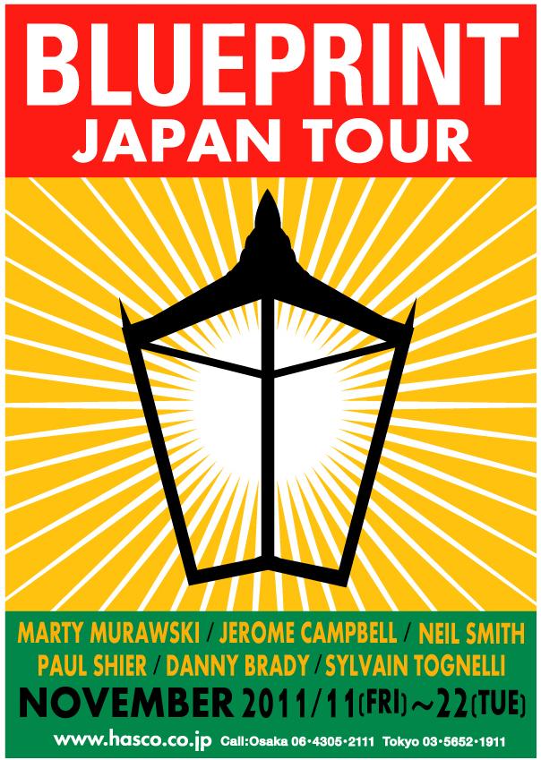 BLUEPRINT-JAPAN-TOUR-2011.jpg