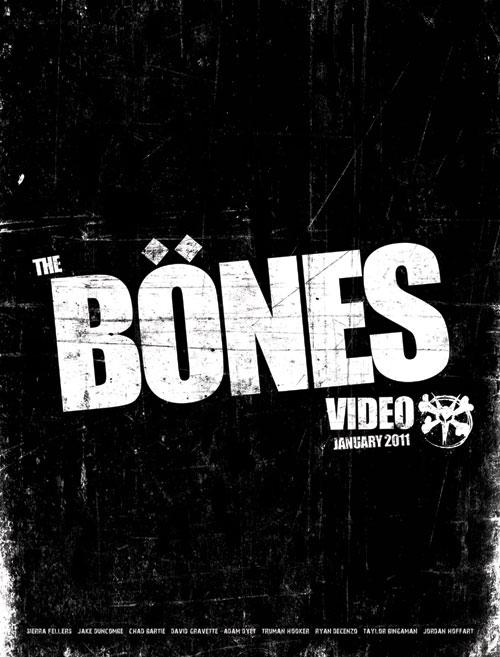 BONES_Video_Single_Ad_11.10.jpg