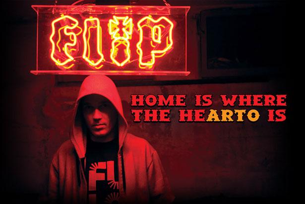 FLIP-ARTO.jpg
