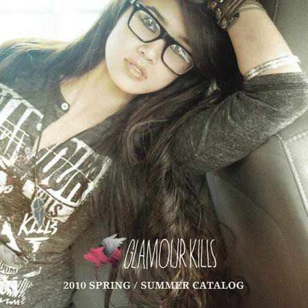 グラマーキルズ_GlamourKills_top