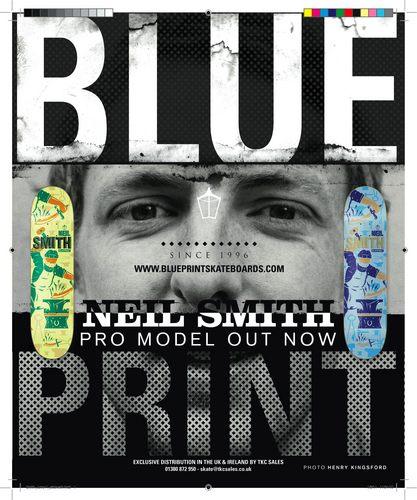 Neil-Smith-Pro-ad.jpg