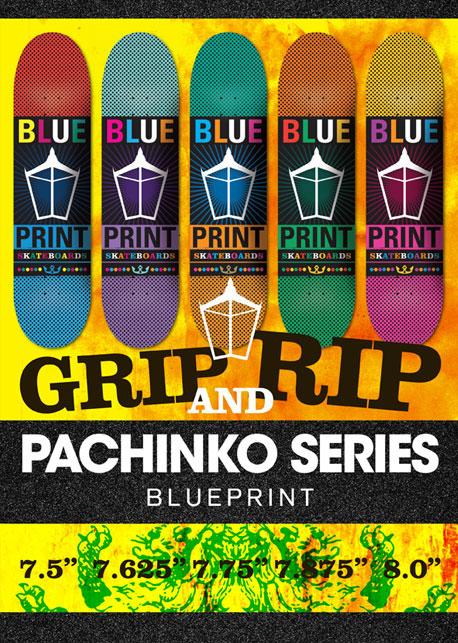 Pachinko-web-ad.jpg