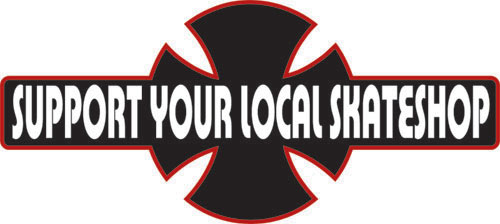 SUPPORT-YOUR-LOCAL-SKATESHO.jpg