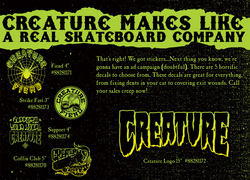 creature-decal.jpg