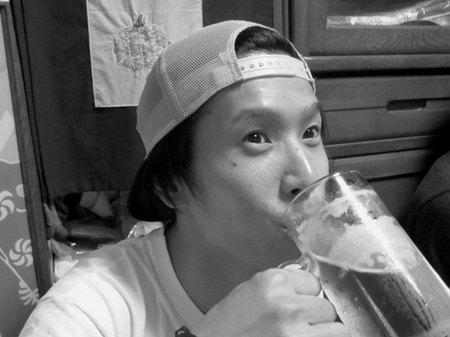 daisuke_beer.jpg