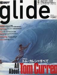 サーフスタイルマガジン_glide_グライド