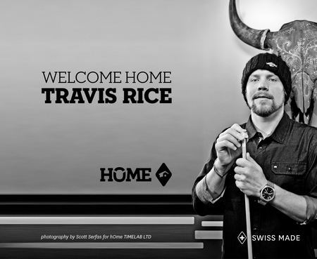 hOme_welcom_Travis.jpg