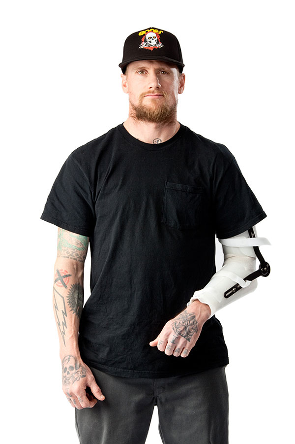 mike-vallely-returns-to-powell-peralta.jpg