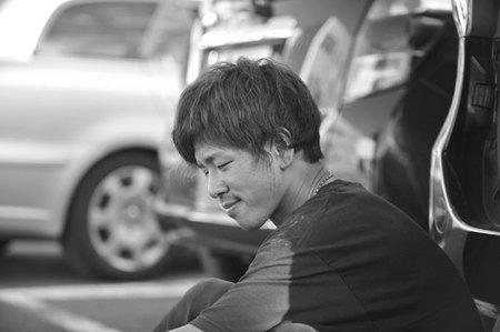 renji0802.jpg