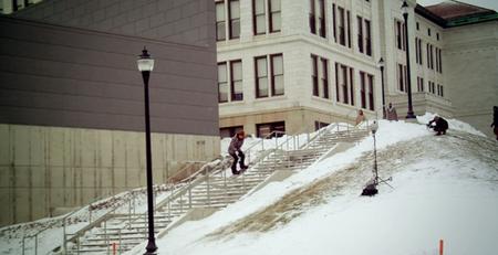 snowboarderMAG10.png