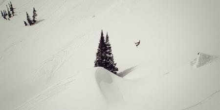 snowboarderMAG11.png