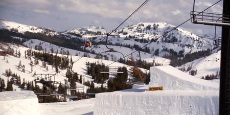 snowboarderMAG12.png