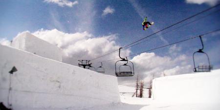 snowboarderMAG13.png