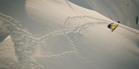 snowboarderMAG14.png