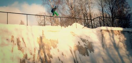 snowboarderMAG15.png