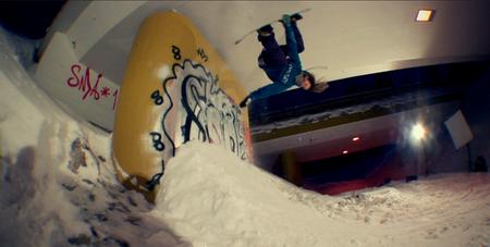 snowboarderMAG16.png