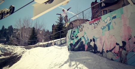 snowboarderMAG7.png