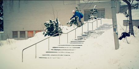snowboarderMAG8.png