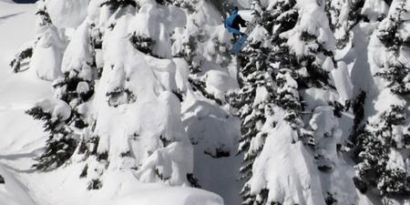 snowboarderMAG9.png