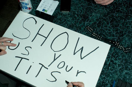 tits_sign_6.jpg