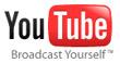 youtube_logo_ユーチューブ_ロゴ